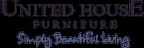 United House Furniture