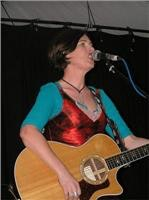 Eleanor McEvoy has broad range
