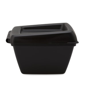 Uppercup Uppercontainer (Pack of Three)