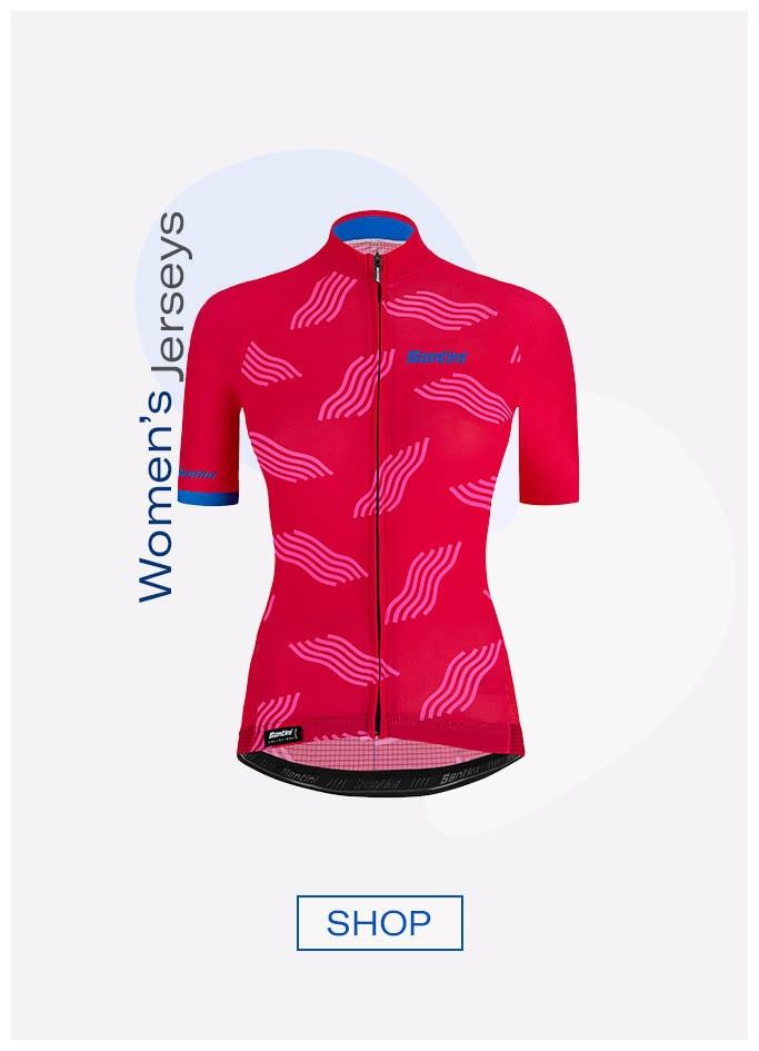 womens jerseys 2020