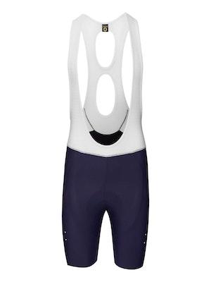 Pedla Core / Women's SuperFIT G+ Knicks - Navy