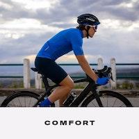 mens-comfort-jpg