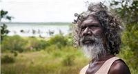 Hypnotic Gulpilil imprints exceptional message in Charlie's Country performance