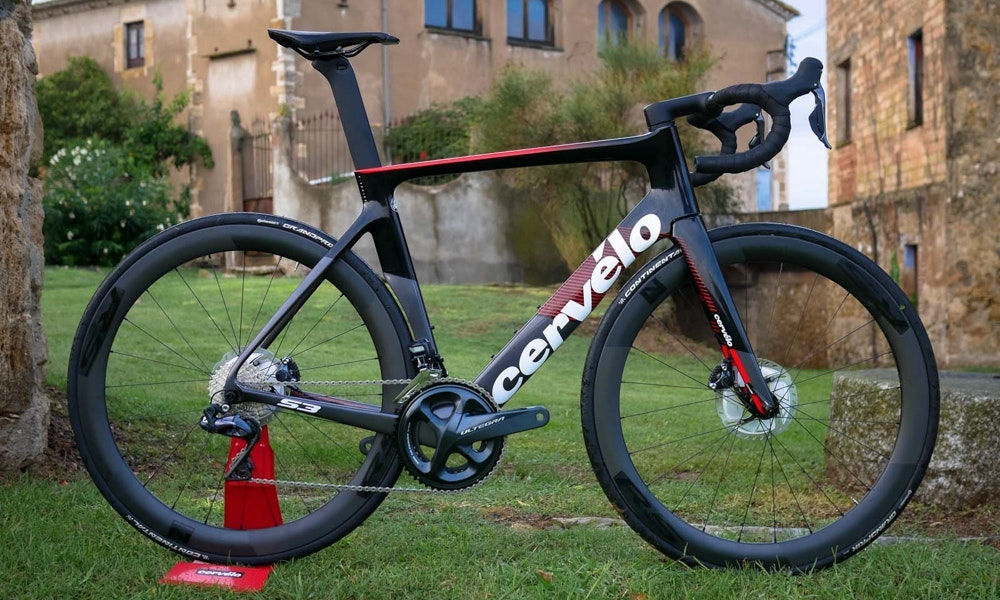 2019-cervelo-s5-and-s3-04-jpg