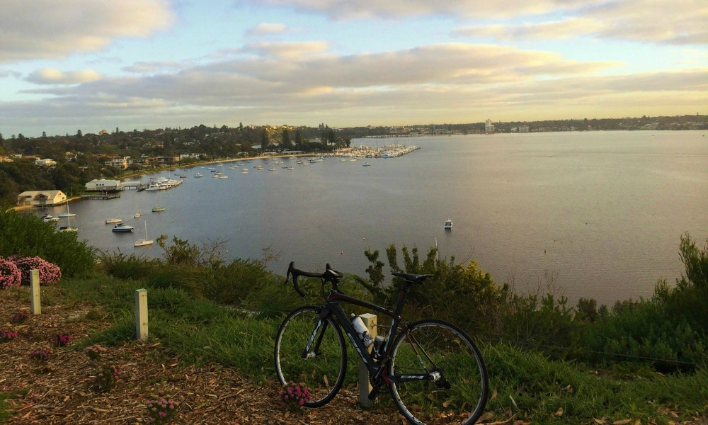 Riding Perth - All You Need to Know
