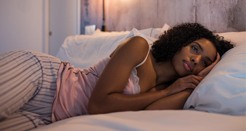 Hyperemesis gravidarum vs. morning sickness