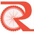 Resi Bike Nieuwkerken