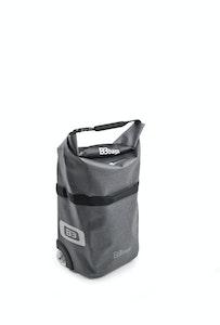 B&W B3 Bag - Grey
