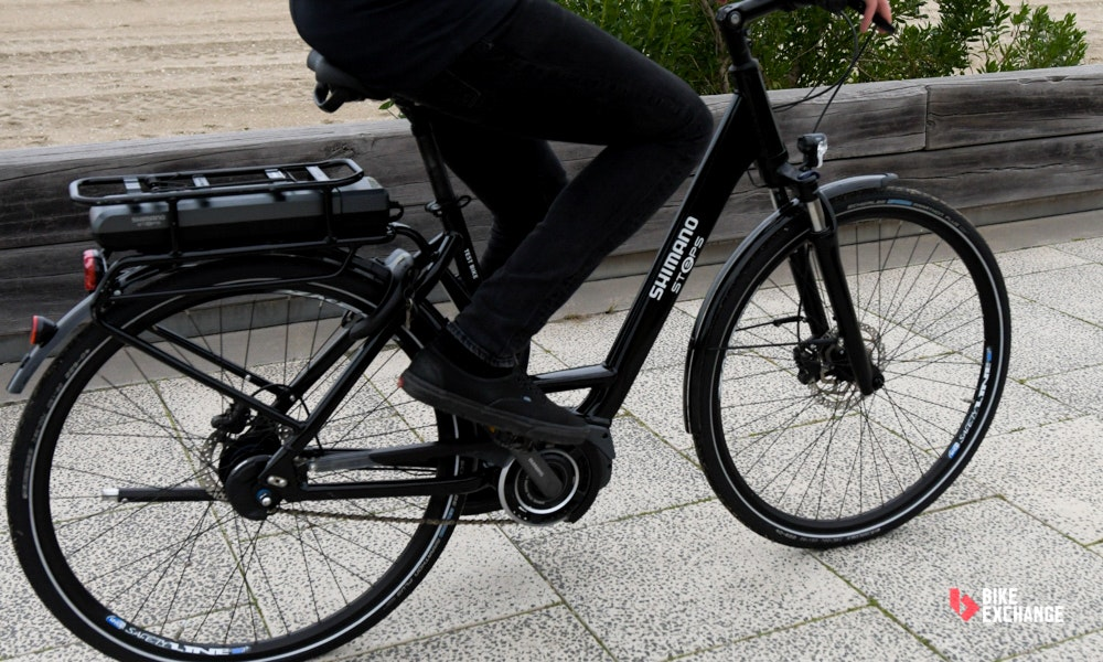 ebike-buyers-guide-usable-range-jpg