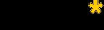 TIXSTAR