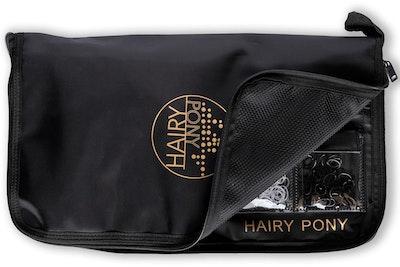 Hairy Pony Plaiting Apron