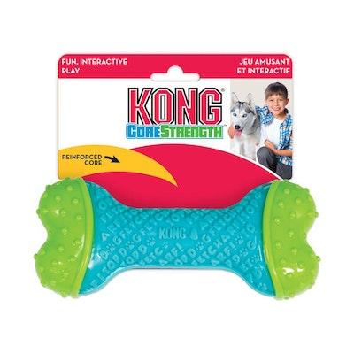 KONG Core Strength Bone