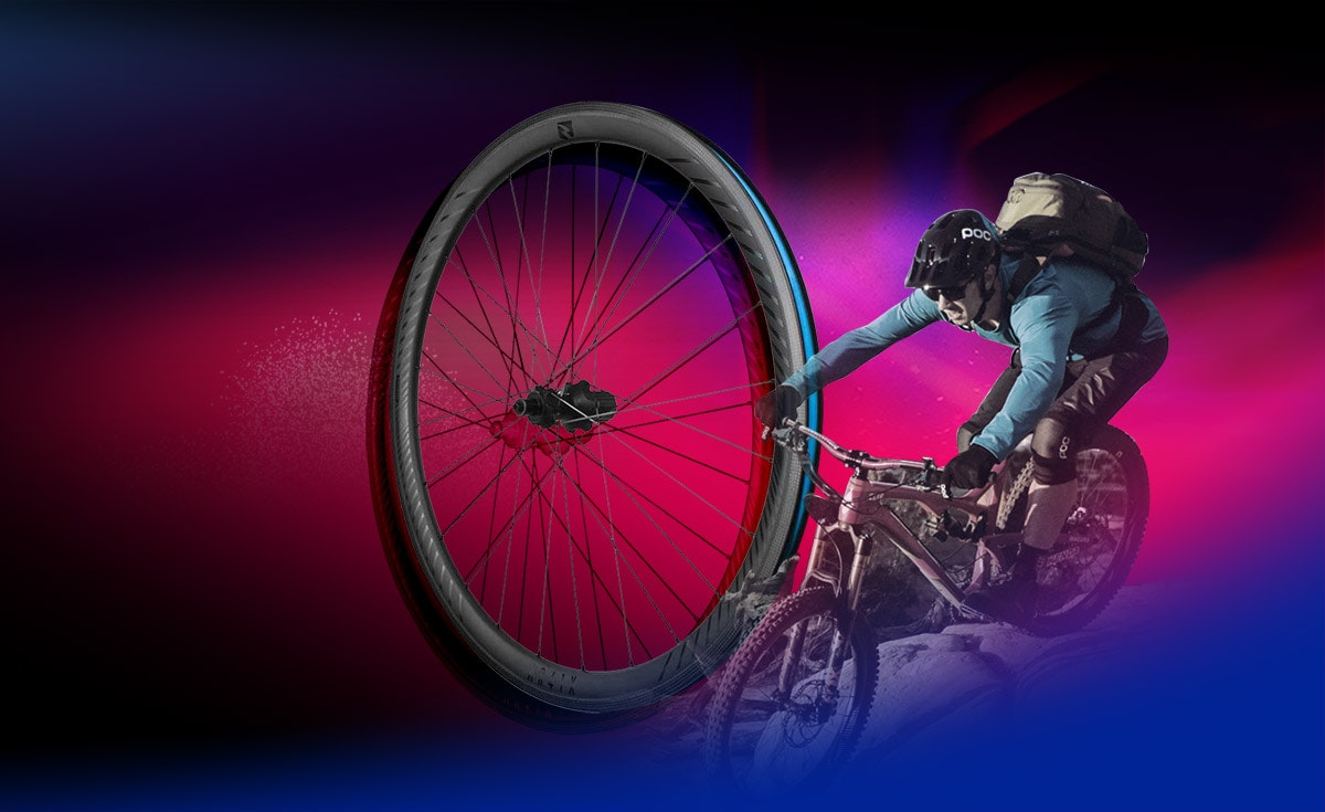 BikeChain-Reynolds Cycling