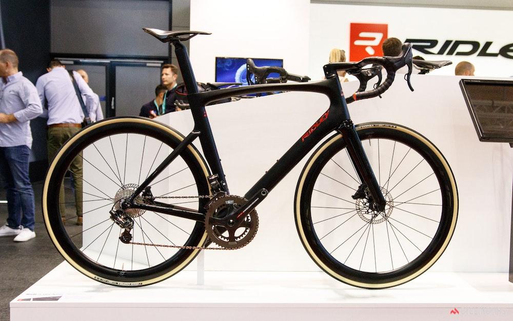 ridley-noah-sl-disc-aero-road-bike-3-1-jpg
