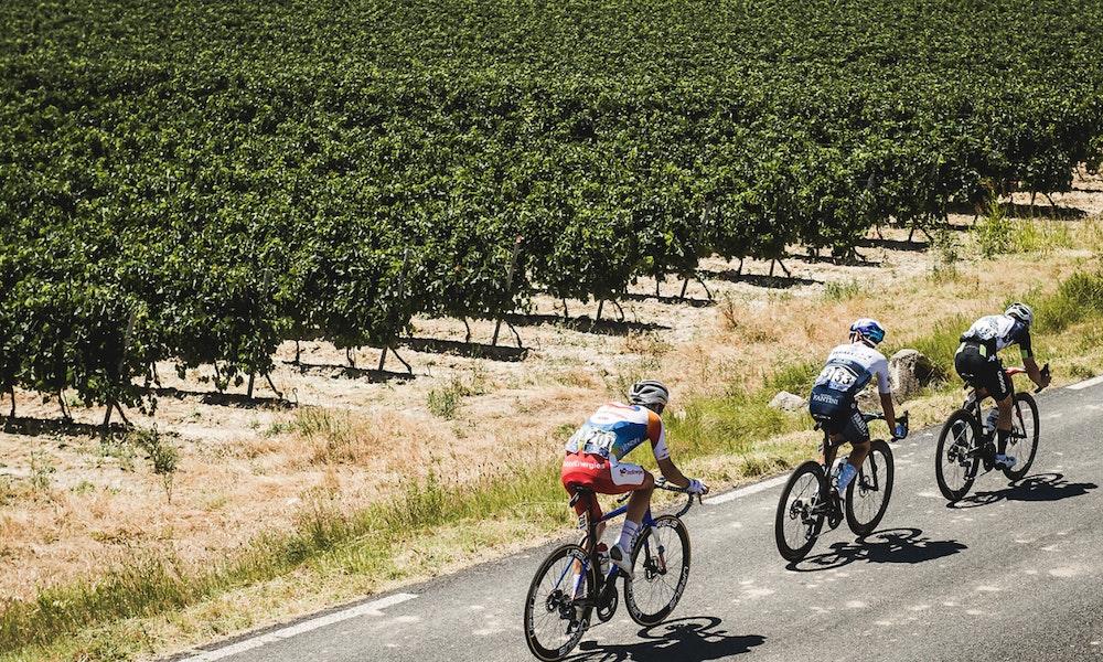 breakaway-2021-stage-13-tour-de-france-jpg