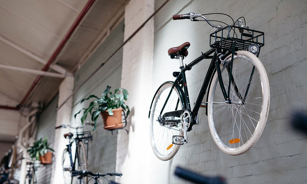lekker-bikes-2-jpg