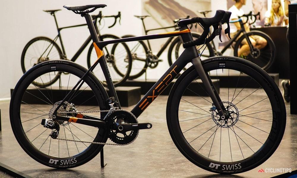 except-bicicletas-eurobike2018-jpg