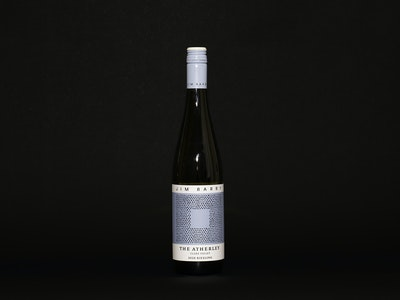 """Jim Barry """"The Atherley"""" Riesling"""