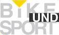 Bike + Sport