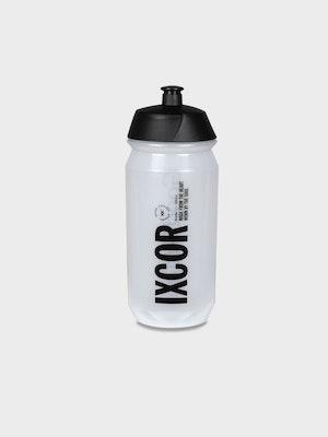 IXCOR Tacx Bottle