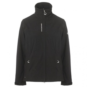 Cross M Cloud Womens Water Proof Jacket