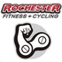 Rochester Fitness and Cycling