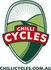 Chilli Cycles