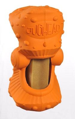 Pooch Treats Jughead Super