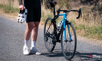The Ultimate Bike Shoe Buyer's Guide