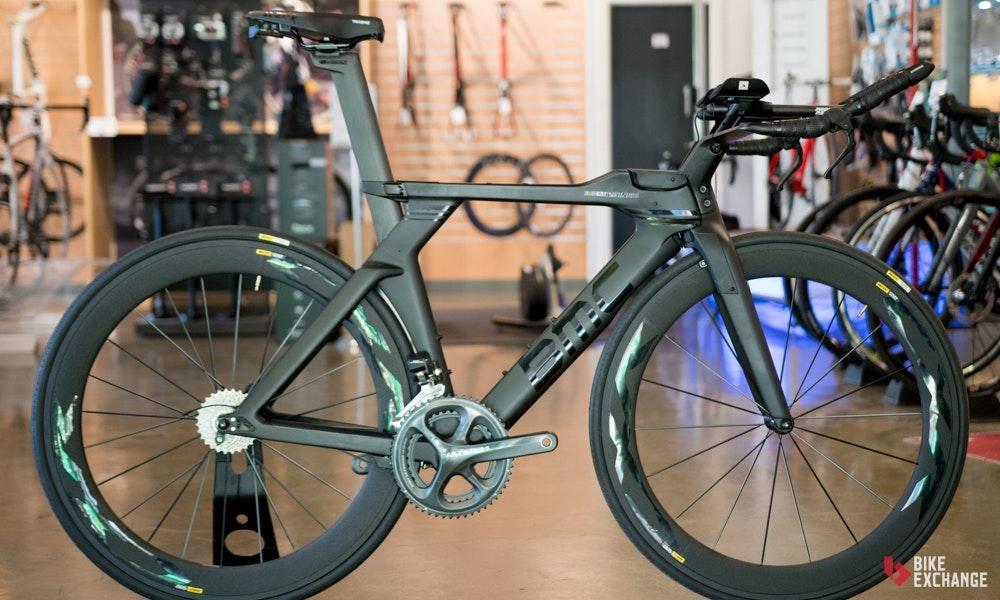 Eligiendo-la-Bicicleta-Correcta-Triatlon