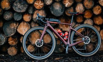 Gravel Bikes 2020: Das sind die neuen Highlights