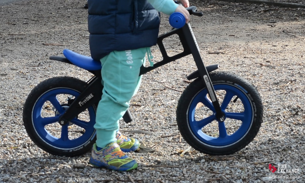 Cool The Ultimate Balance Bike Buyers Guide Pdpeps Interior Chair Design Pdpepsorg