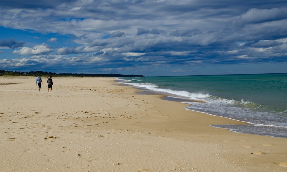 outdoria-lakes-entrance-local-fishing-advice-main-beach-90-mile-beach-surf-fishing-2-jpg