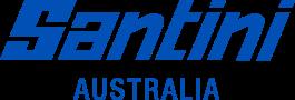 Santini Australia