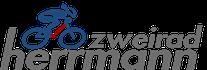Zweirad Herrmann