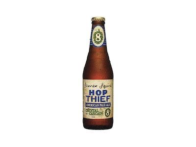 James Squire Hop Thief American Pale Ale Bottle 345mL
