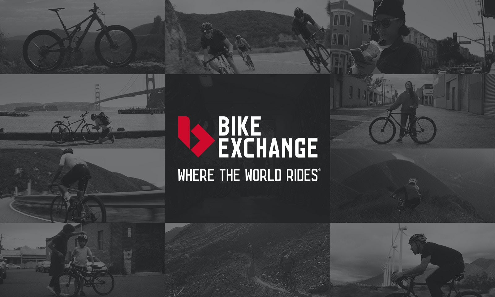 A Message to our BikeExchange Community