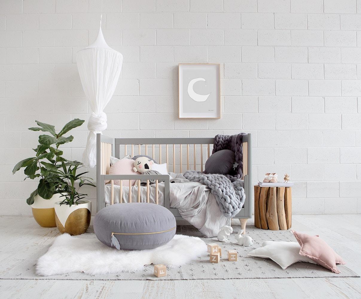 Shop The Look | Little Connoisseur