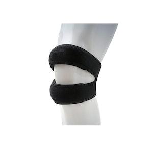 Axign Medical Knee Support Strap Brace Runner Tennis Football Sports Patella