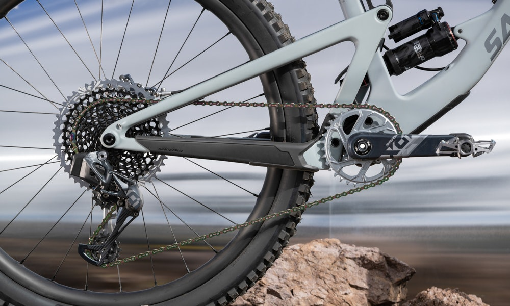 f536706a33c The Ultimate Guide to Mountain Bike Groupsets