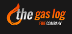 Gas Log Fire Company