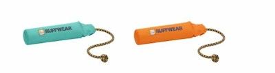Ruff Wear Lunker Toy By Ruffwear