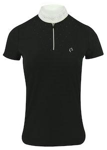 """Equithème """"Bôl"""" Polo Shirt"""
