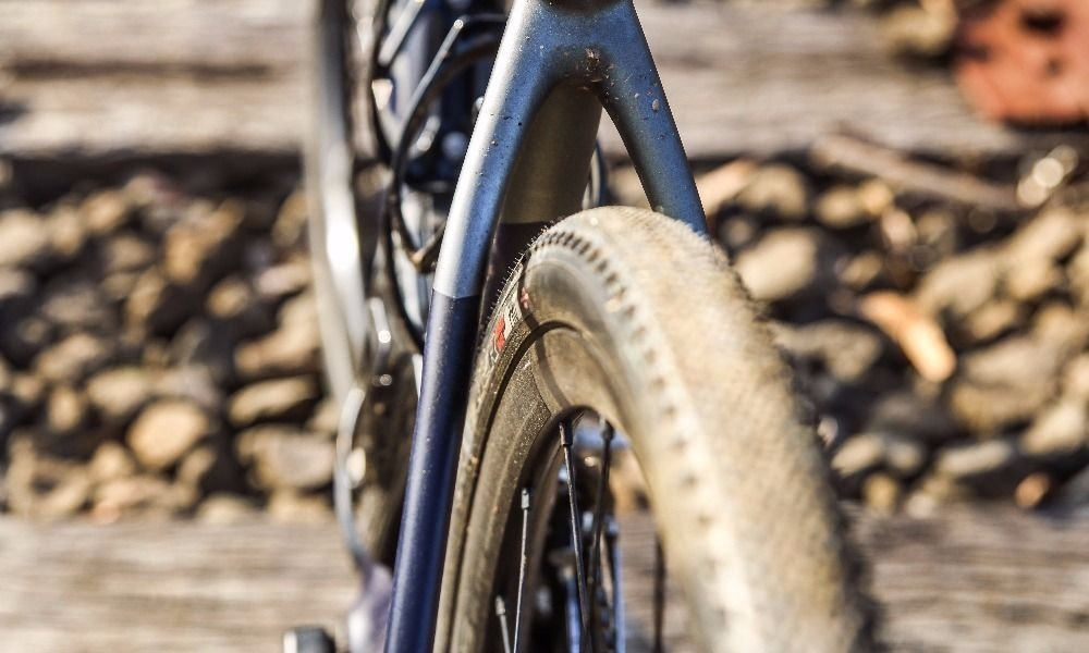 fullpage specialized 2018 diverge crux ten things to know tyres 11
