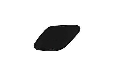 Land Car Shades - Land Rover Discovery Sport Baby Car Shades | Car Window Shades | Car Sun Shades | Port Windows(2014-Present)