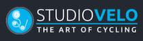 Studio Velo