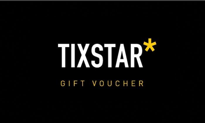 tixstar-gift-vouchers-jpg