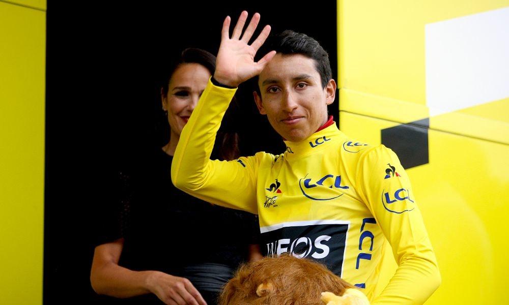 resumen-etapa19-tour2019-egan-podio-jpg