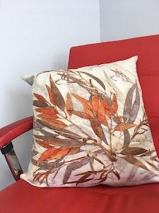 Merino cushion cover L