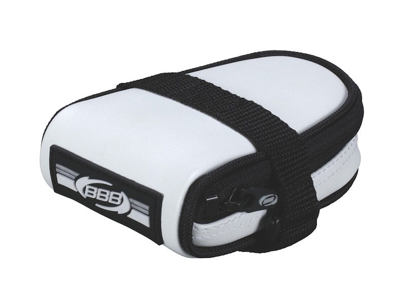 Race Pack BSB - 14, Saddle Bags